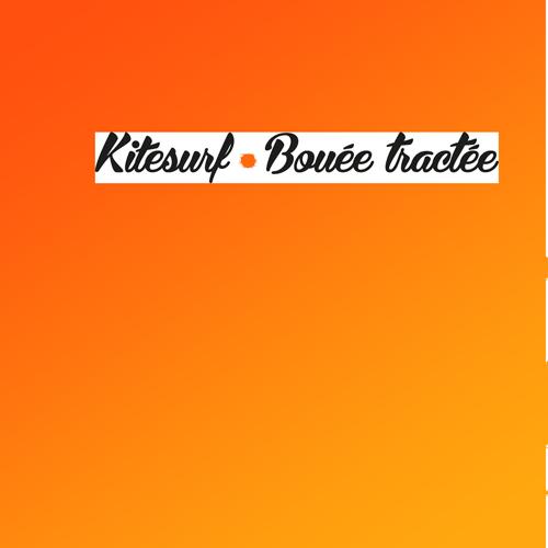 Blue Lagoon Kitesurf